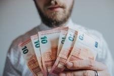 Minicréditos online al instante sin papeleos